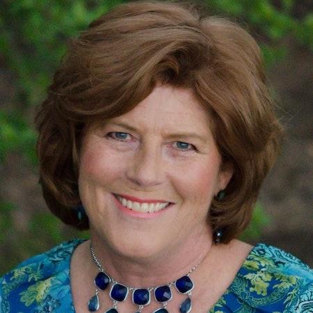 Mary Jo H.