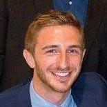Andrew E.