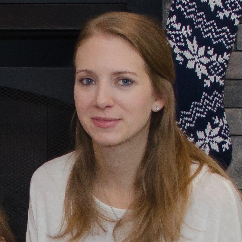 Jen A.