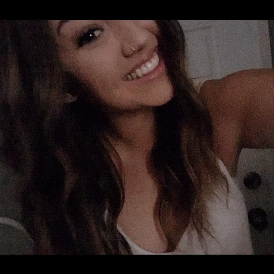 Kelsey R.