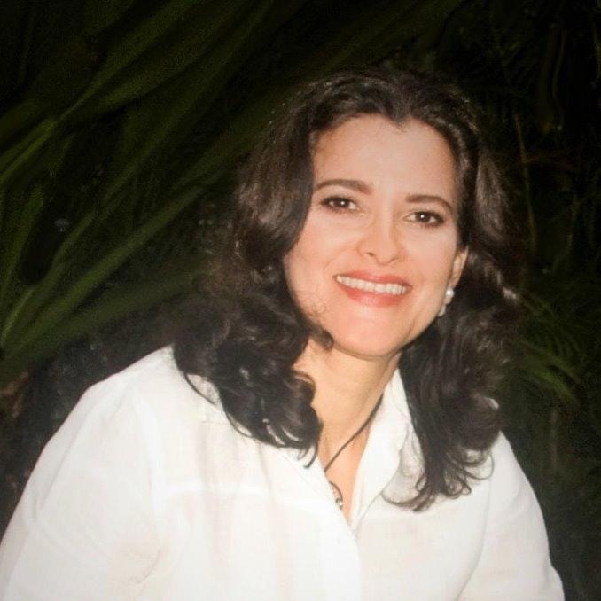 Margarita R. P.