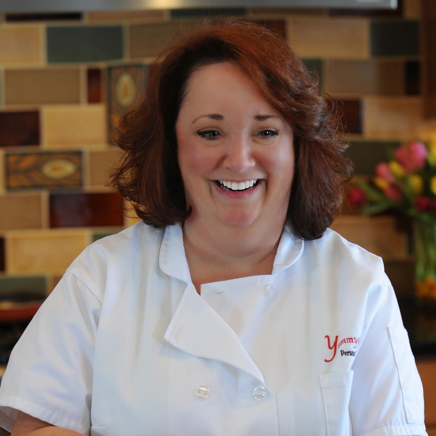 Chef Debbie S.