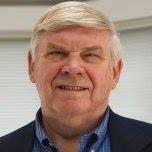 Russ C.