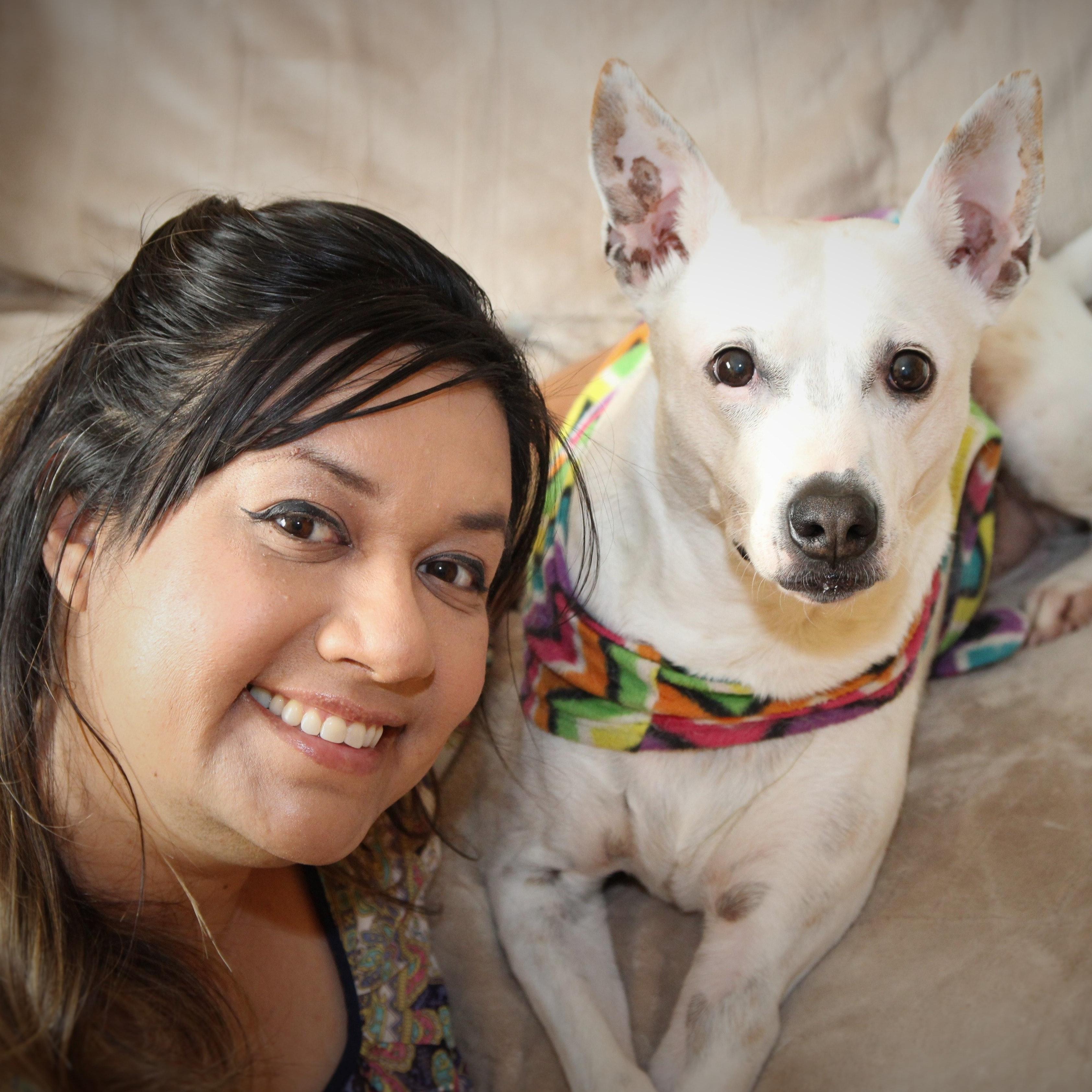 Mariza's dog day care