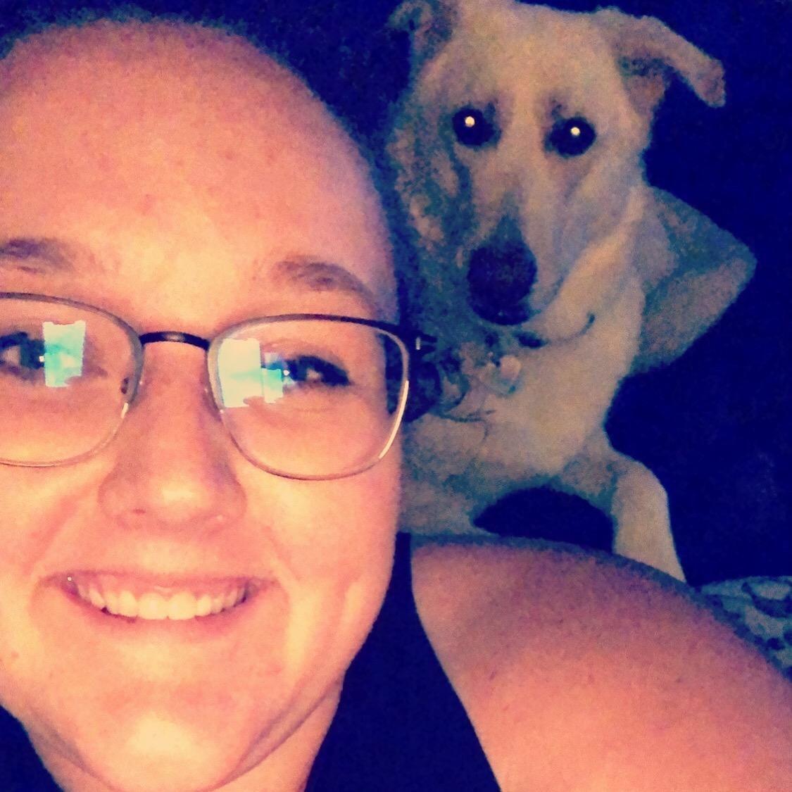 Lieren's dog day care
