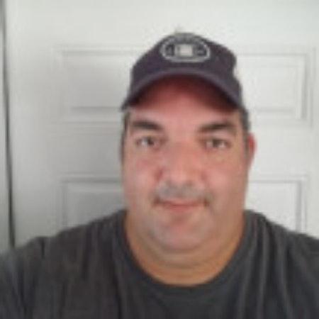Carlos D.