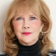 Karen O.
