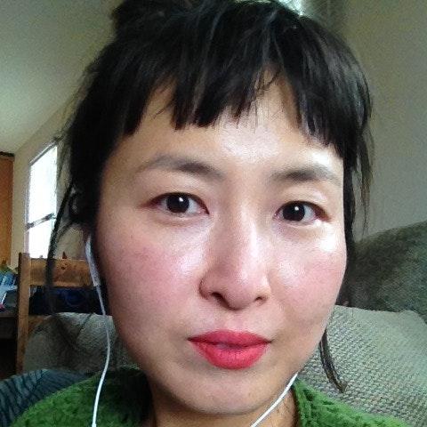 Hyekyung K.