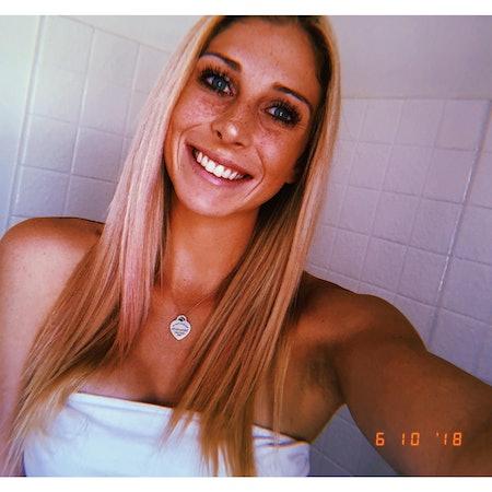 Cayla K.