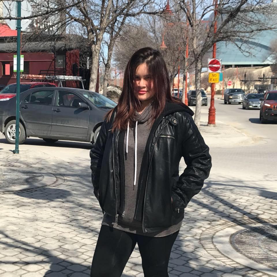 Danica L.