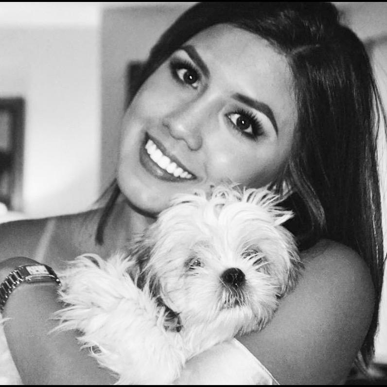 Ariana A.