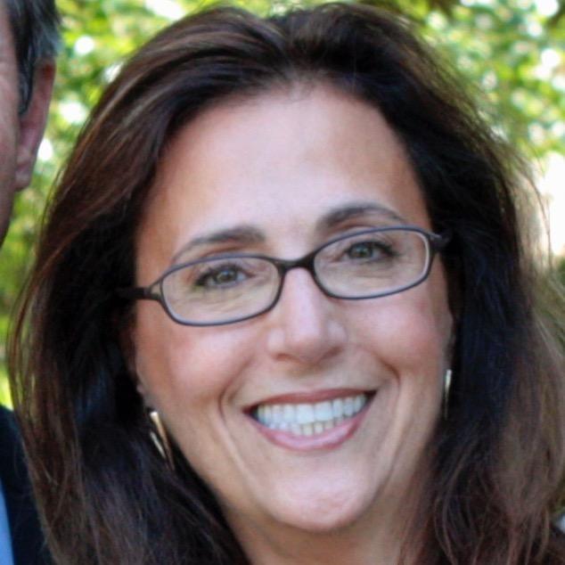Jeanette P.
