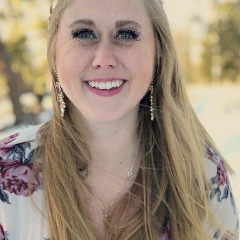 Lauren J.