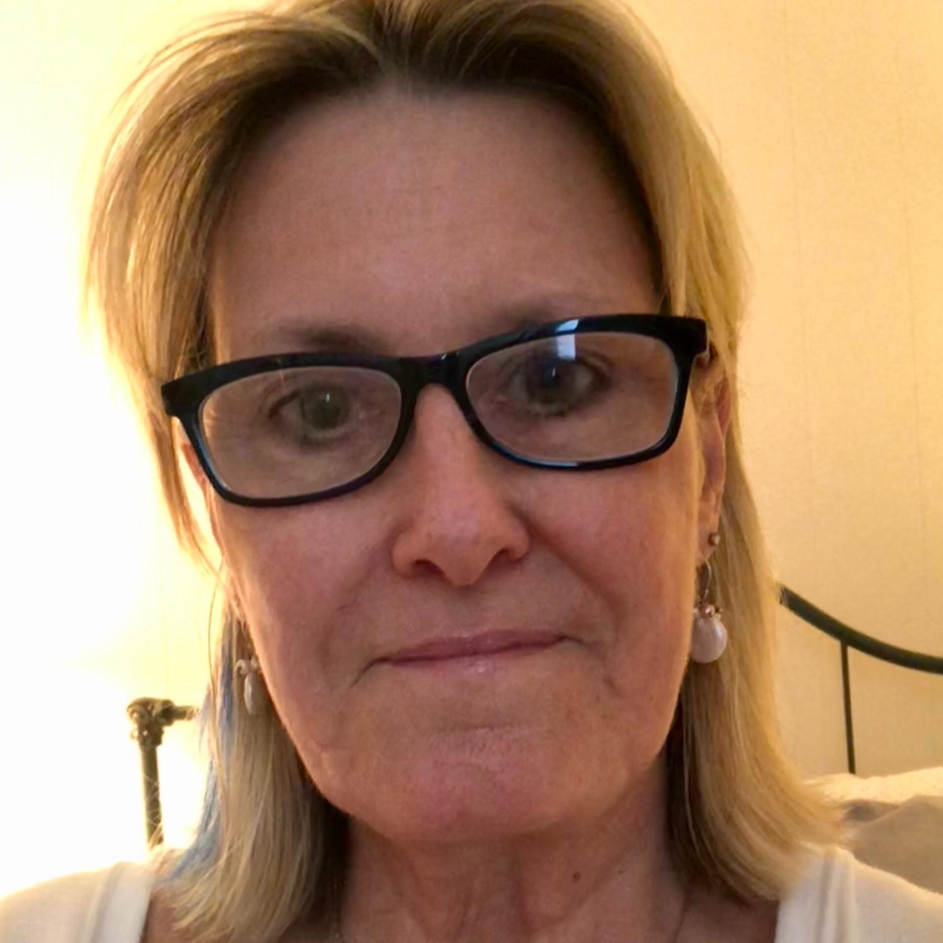 Patti D.