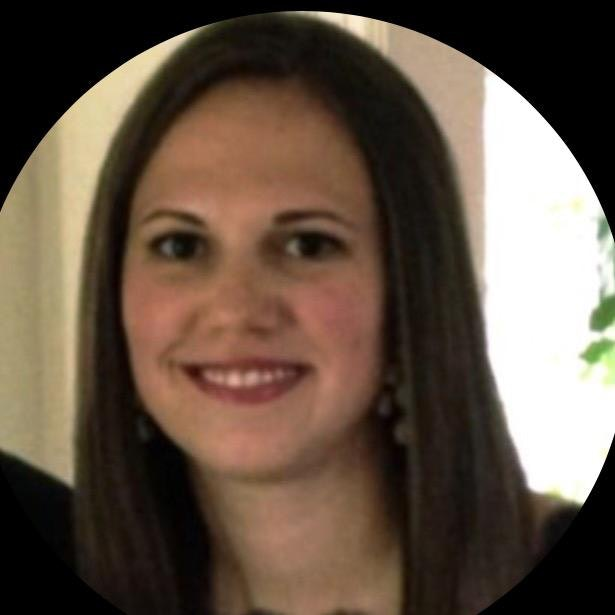 Katelyn J.