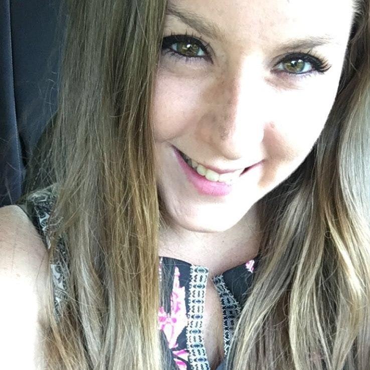 Erin D.