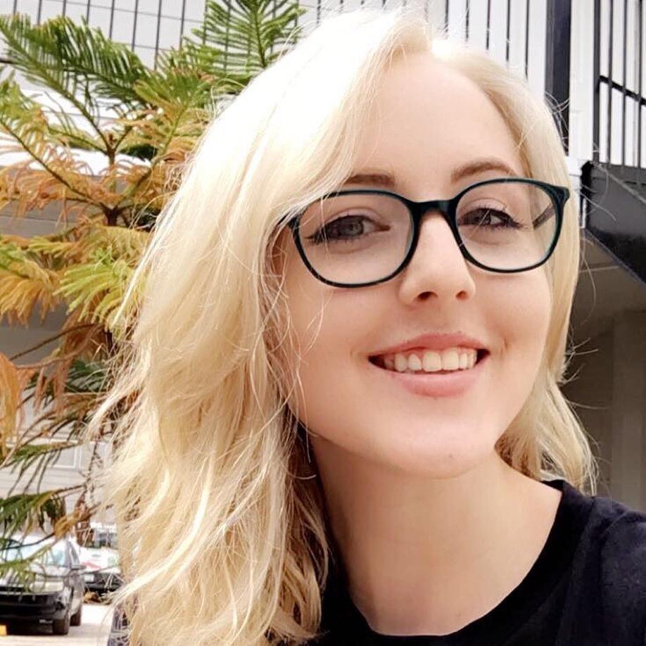 Lauren T.