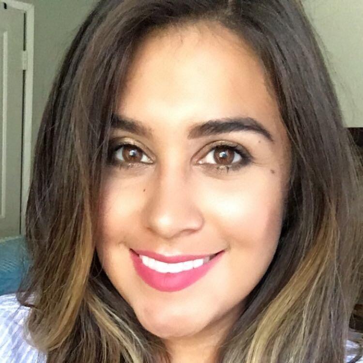 Vanessa N.