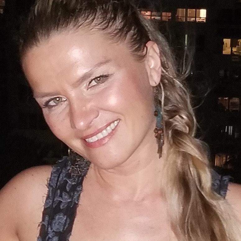 Katrina K.