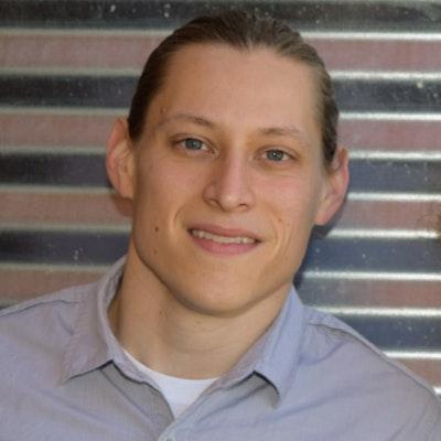 Dustin S.