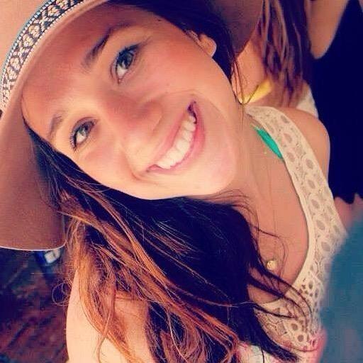 Kayleigh D.