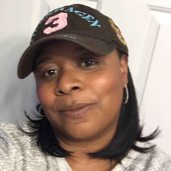 Paula B.