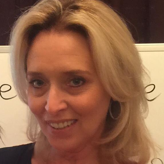 Tracey W.