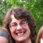 Elizabeth H.