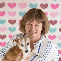 Charmaine's dog day care