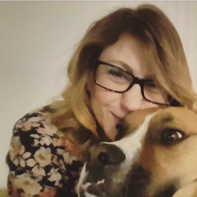Johanna's dog day care