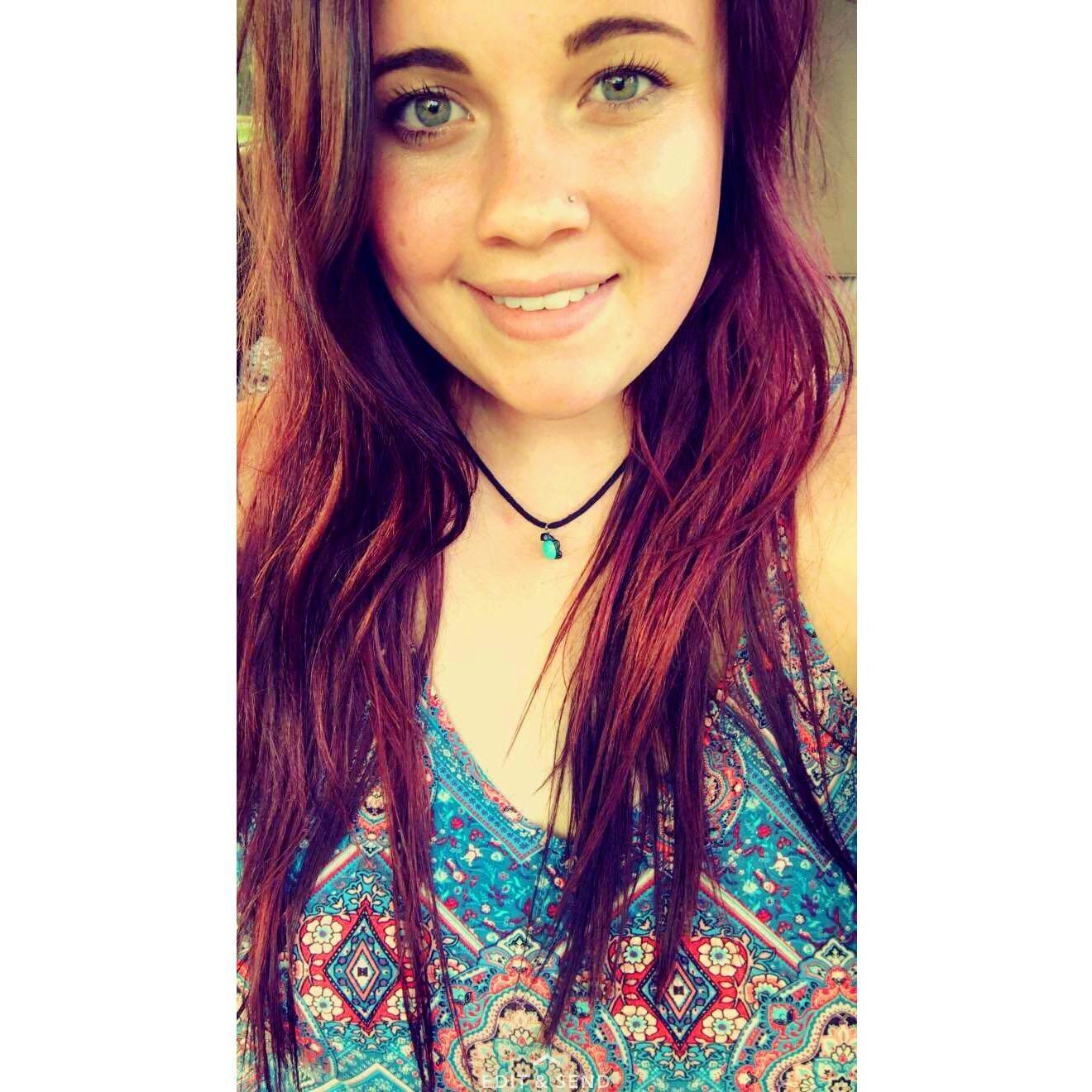 Brooke V.