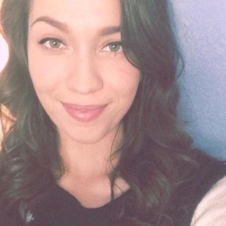 Alysia S.