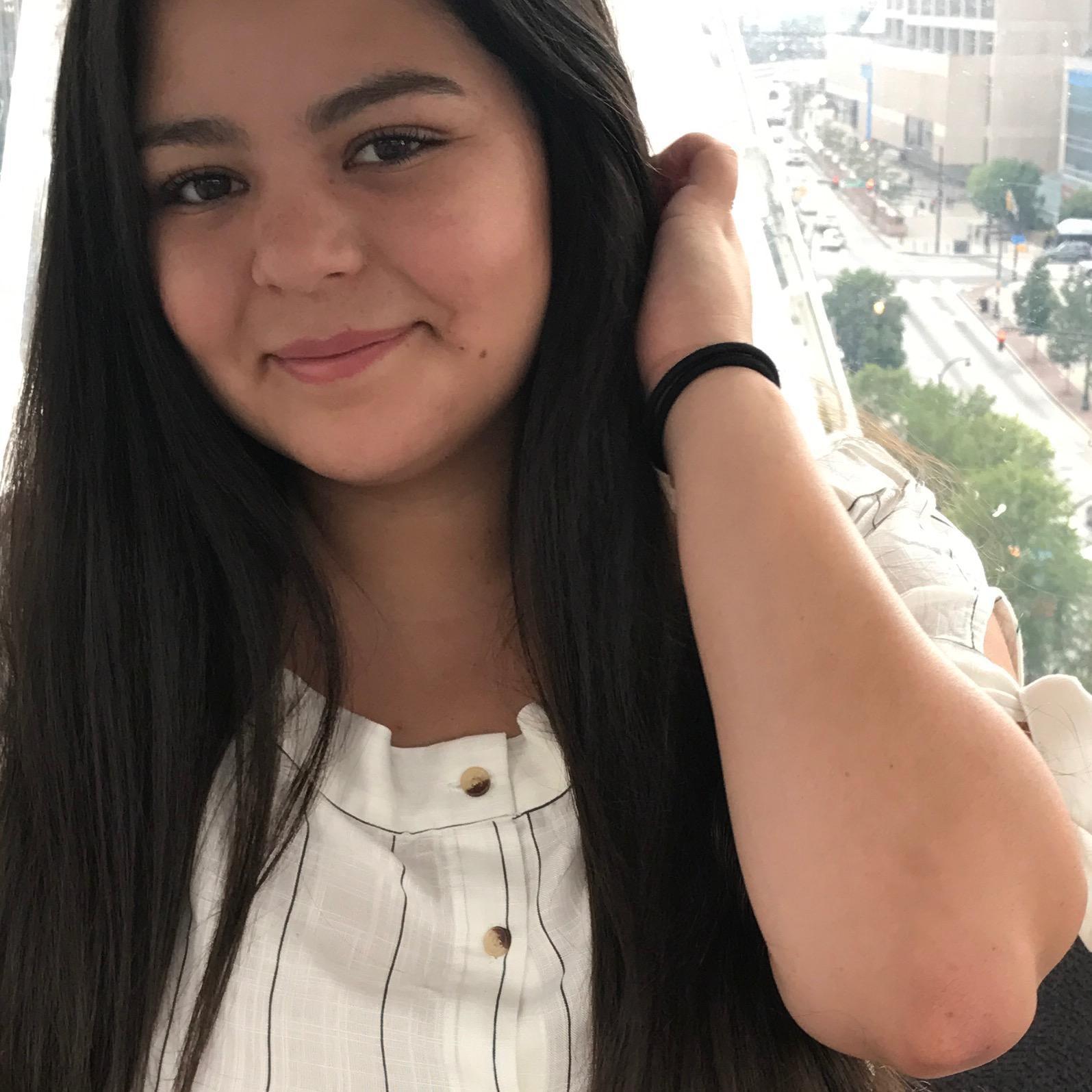 Valentina Y.