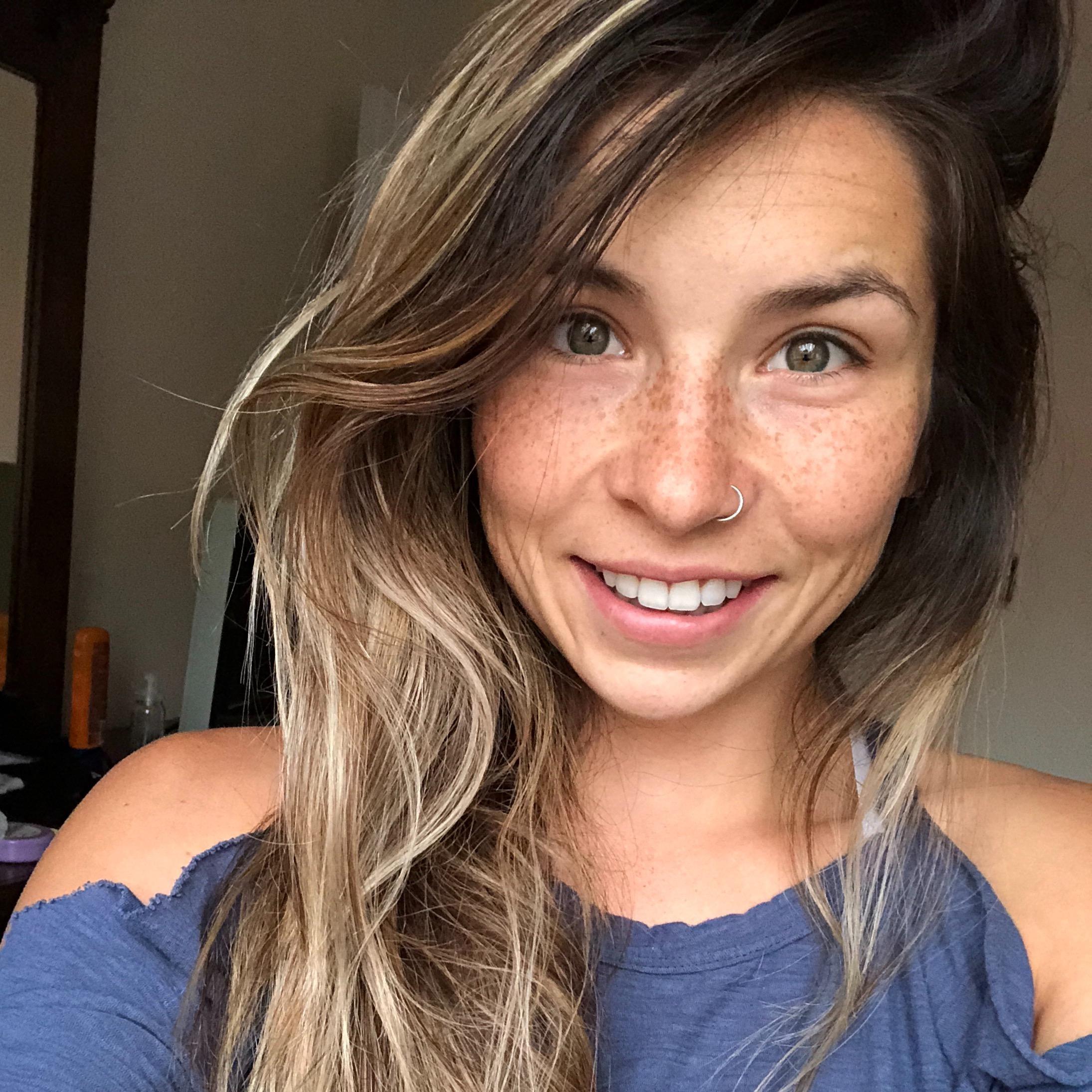 Jacqueline L.