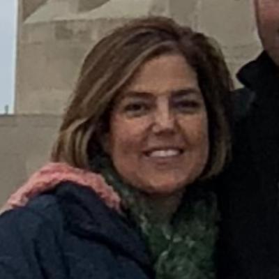 Noelle D.