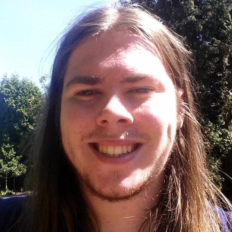 Owain A.