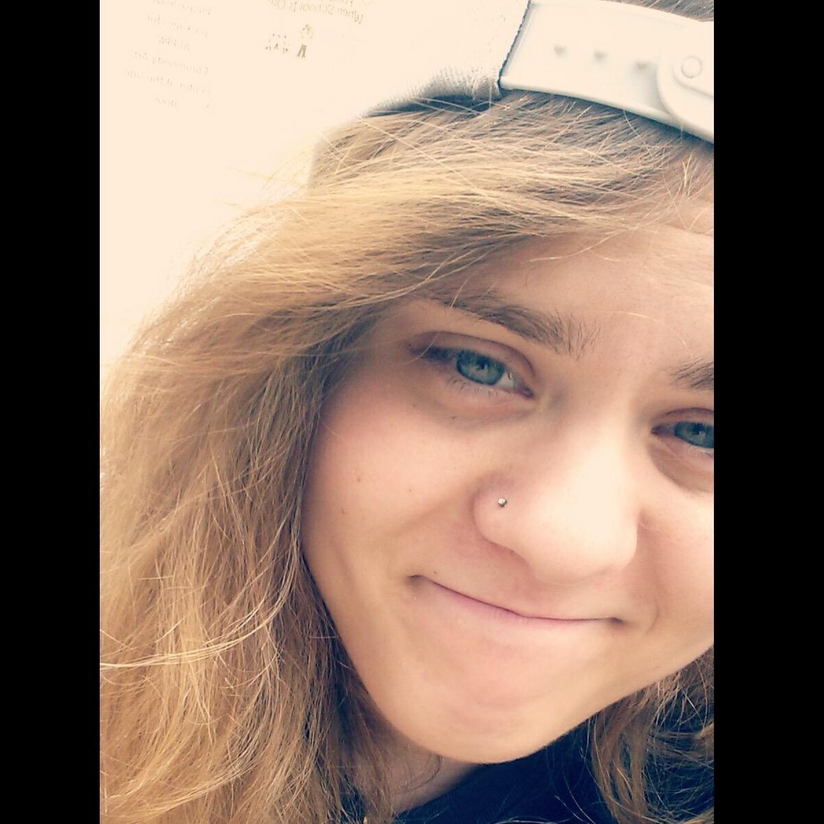 Gianna C.