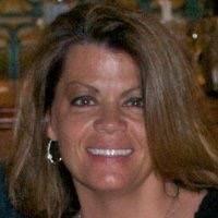 Maureen W.