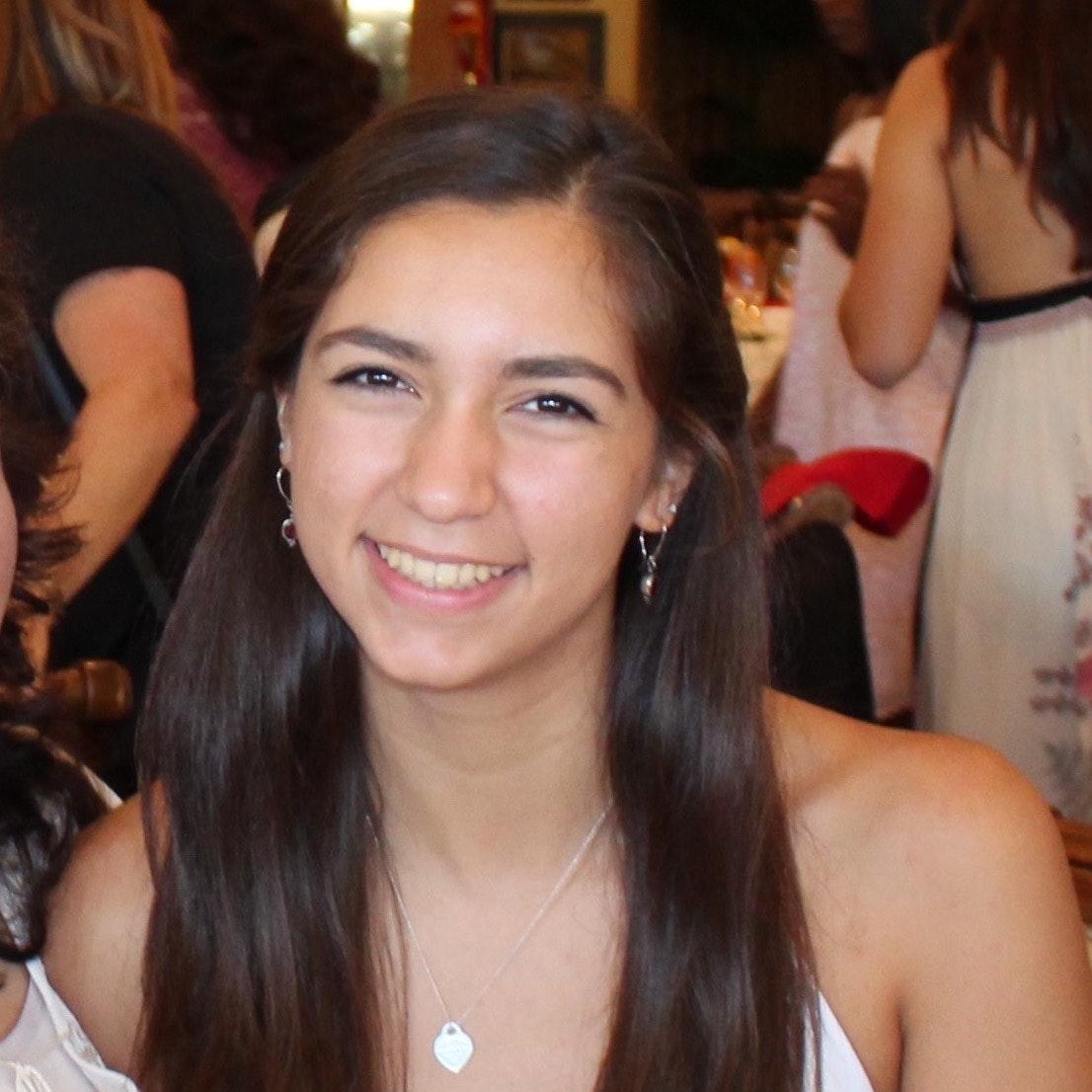 Camilla H.