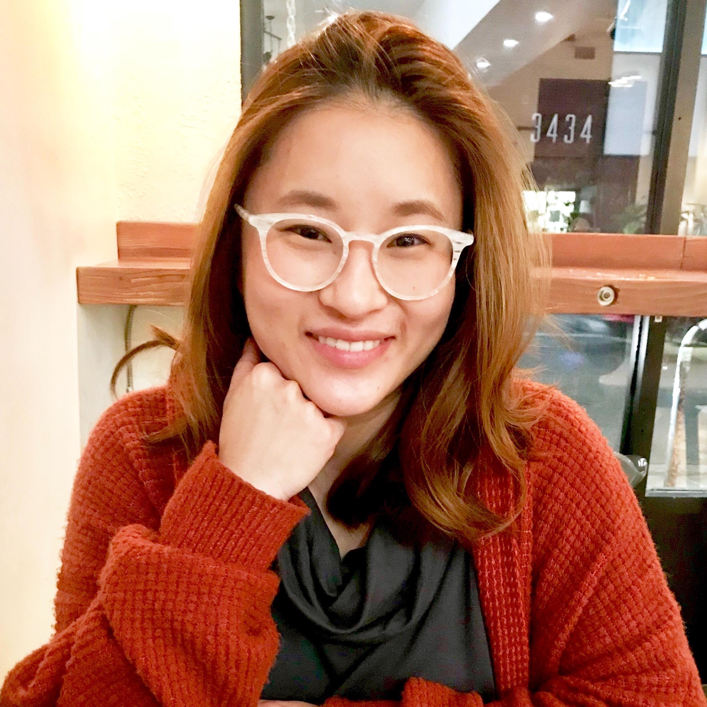 Jayhee C.