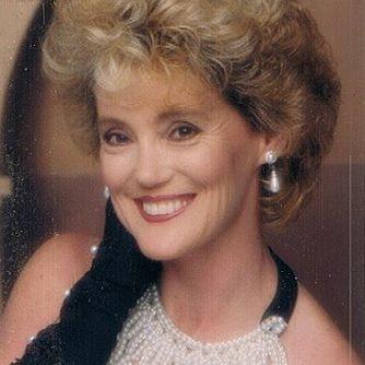 Glenda M.