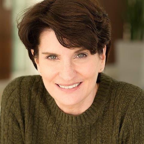 Kerrie Sue M.