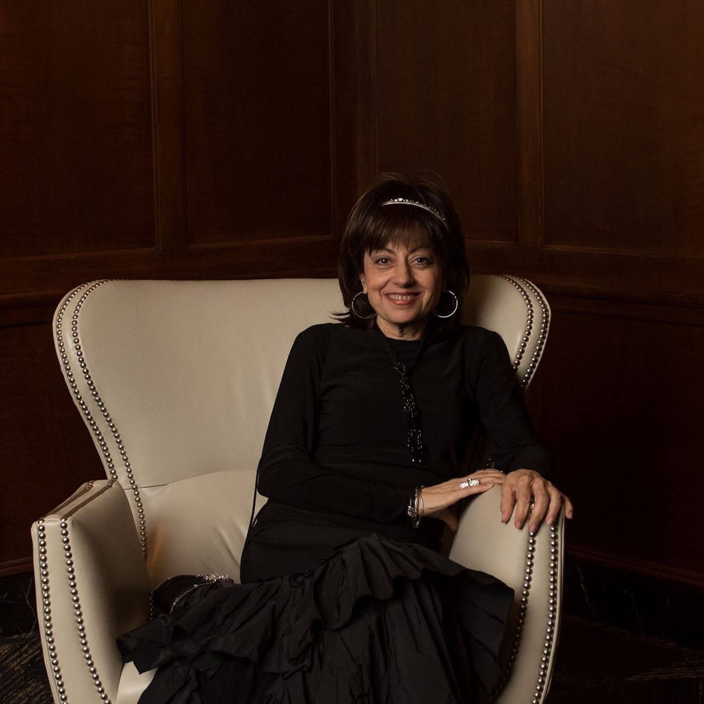 Mary C.