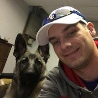 Adam's dog day care