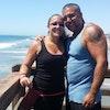 Benny & Adriane G.