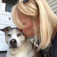 Diane's dog day care