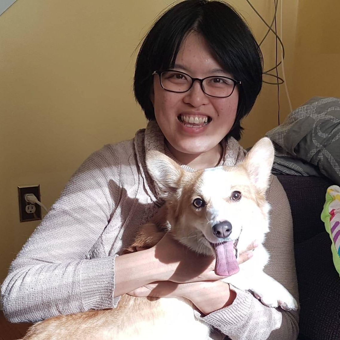 Hui Ying C.