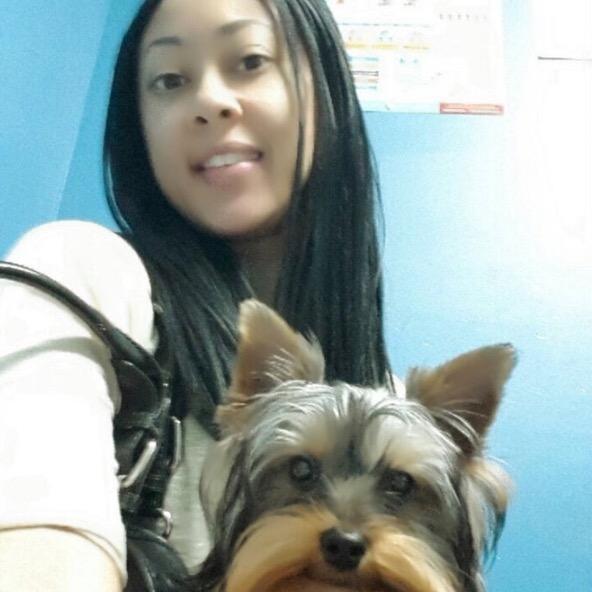 Renada's dog day care