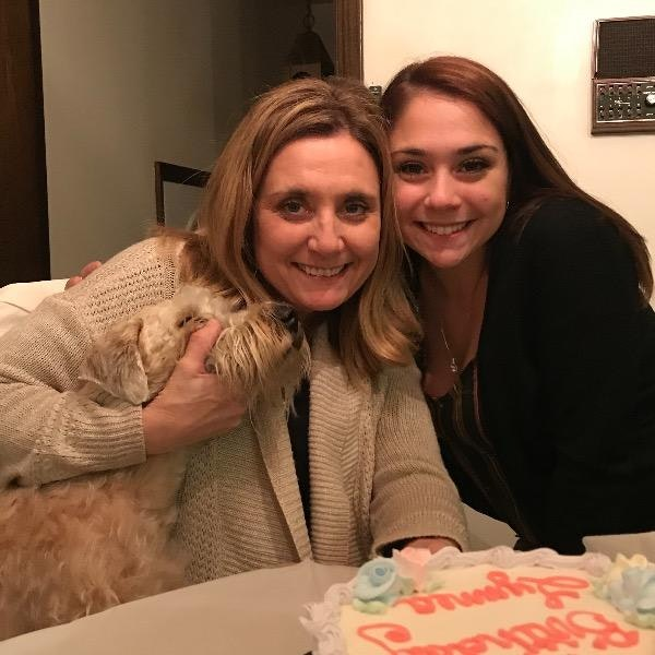 Lynnea's dog day care