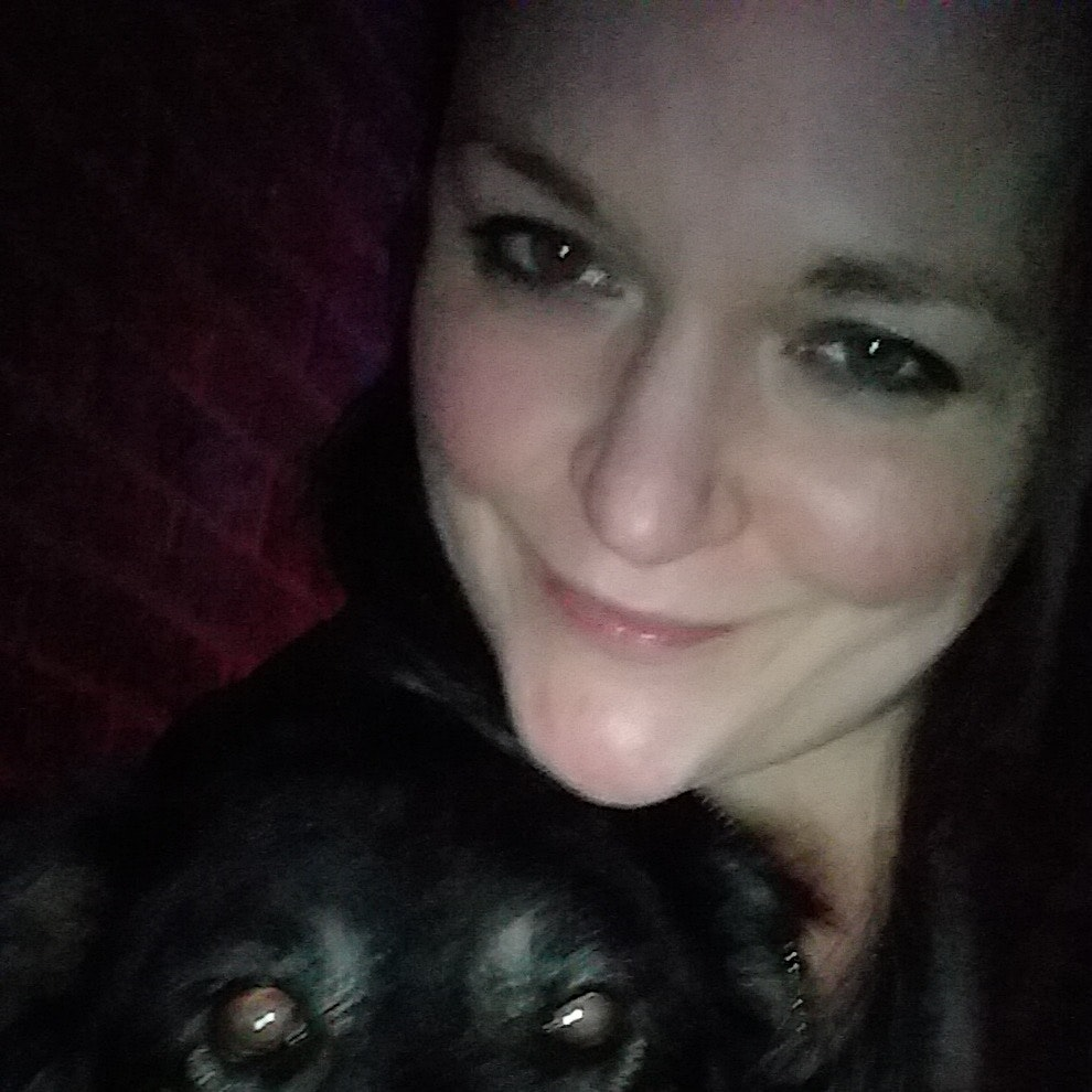 Teah's dog day care